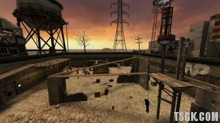 apocalypstreet