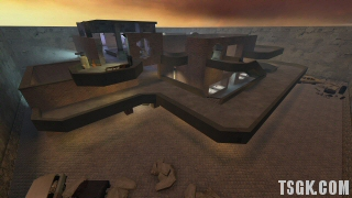 dm_brickhouse