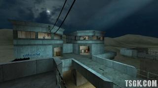dm_fortress