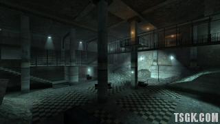 dm_prisonriot_b1