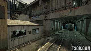 dm_underpass