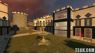 gotg_castle-windsor_dm